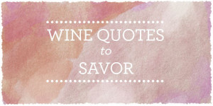wine is a timeless gift celebrated for generations the origins of wine ...
