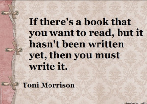 Toni Morrison Quotes Quotes by toni morrison