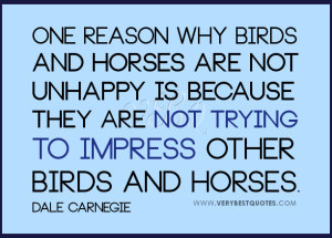 ... -others-quotes-Dale-Carnegie-Quotes-not-unhappy-quotes-300x215.jpg