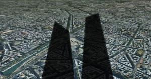 tours géantes dans le xiiie nouvelle injure au paysage parisien