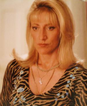 carmela soprano - The Sopranos Photo (2547578) - Fanpop