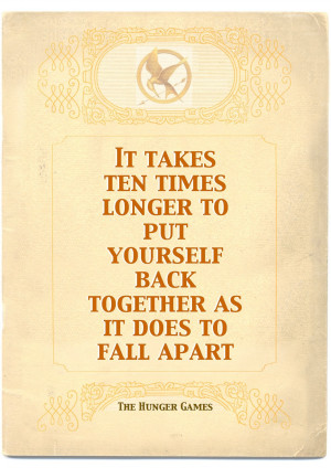 Hunger Games Finnick Odair Quotes Hunger Games Quotes