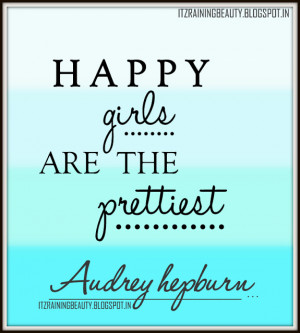 Beauty+quotes,+beautiful+quotes,+audrey+hepburn+quotes,+beauty+and ...