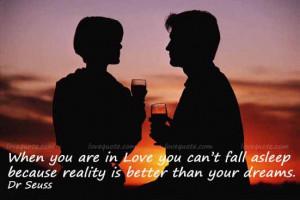 Photos of Inspirational Love Quotes Broken Heart