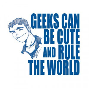 Funny Geek Quotes Shirts Geeks...
