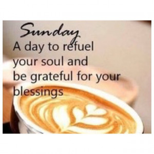 Good morning my friends Happy SundayToday's quote: