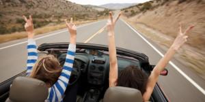 ROAD-TRIP-facebook.jpg