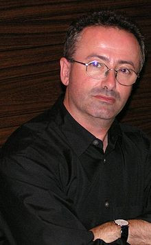 andrew denton - Keep your Identity yours! Click here!