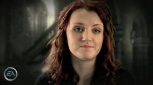Evanna-Lynch-Deathly-Hallows-Part-2-Videogame-evanna-lynch-21167771 ...