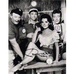 Dawn Wells Photos Dawn Wells 39 s Feet 337511