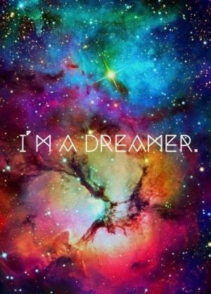 100+) galaxy   Tumblr   We Heart It