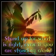 quotes wisdom facebook inspiration ideas native dreams american wisdom ...