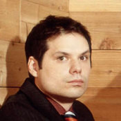 Michael Ian Black Profile, Biography, Quotes, Trivia, Awards