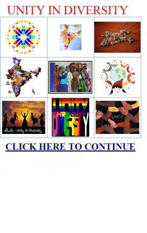 unity diversity quotes india funny 4 unity diversity quotes india