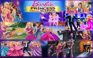barbie-barbie-movies-29919045-2560-1607.jpg