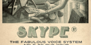 Beautiful Vintage Crayon Packages