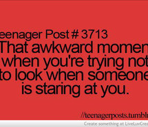 advice, cute, life, quote, quotes, that awkward moment