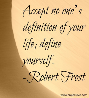 quotes #inspiration #robert frost