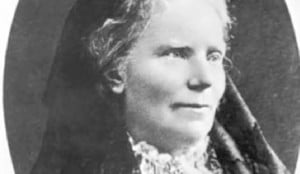 14 Famous Elizabeth Blackwell Quotes