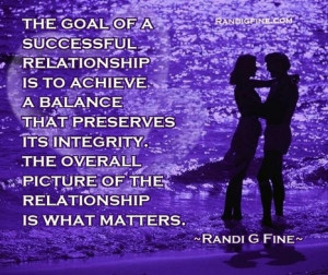 conflict inspirational life quotes and mastering relationship conflict ...