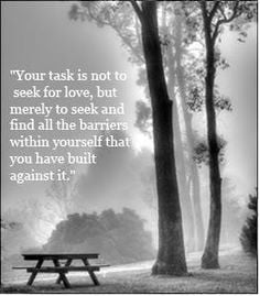 hafiz quotes | Inspirational Quotes and Poems by Rumi | Living Unbound ...