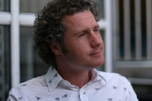 Ben Goldacre Quotes Author Of Bad Science