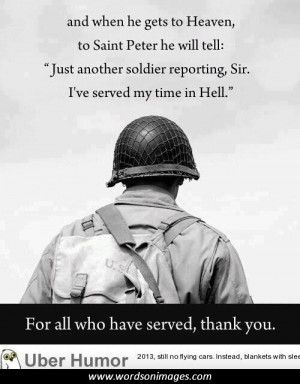 Free Memorial Day 2015 Quotes Military