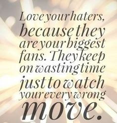 life real talk quotes more life quotes famous quotes positive quotes ...