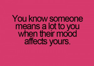 Confused Love Quotes And