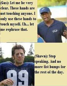 ... Psych Seasons, Psych Quotes, Funny Tv, Favorite Quotes, Psych Tv Show