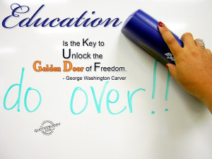 Education Is The Key To Success Quotes Education is the key to unlock