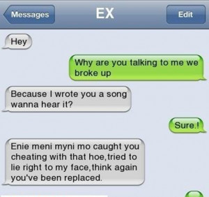 Sorry Quotes For Boyfriend http://www.thefunzun.com/2012/11 ...