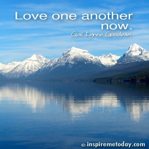 Quote-Love-one-another-now.jpg