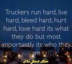 Truck Driving School: www.facebook.com/.. . #trucking #truck ...