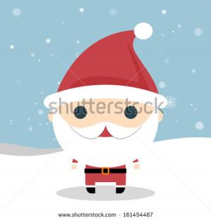 cute santa face clip art cute santa illustrator 01 cute santa claus