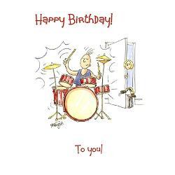 happy_birthday_to_you.jpg?height=250&width=250&padToSquare=true