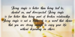 home being single quotes being single quotes hd wallpaper 29