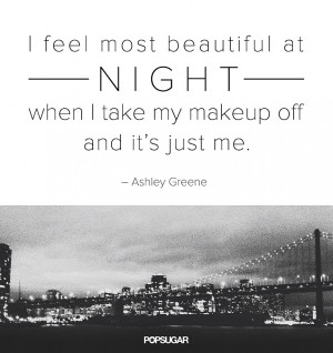Natural Beauty Women Quotes You is a beautiful thing.