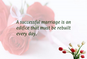 Related Pictures wedding day funny quotes 5 wedding day funny quotes 7
