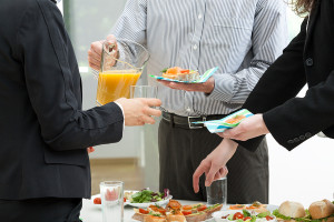 Office parties are one of the most anticipated activities on the ...