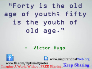 Top 10 Age Quotes Best inspirational Quotes Collection by Famous ...
