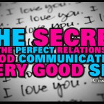 Love-Quotes-Secret-150x150.jpg