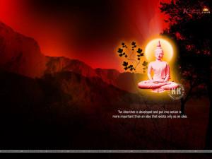 Zen Quotes Wallpapers Zen buddhism quotes zen