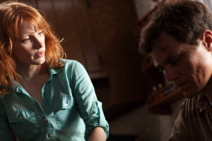 Take_Shelter_filmstill5_alternate_JessicaChastain_MichaelShannon ...