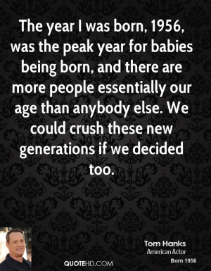Quotes About Babies Being Born