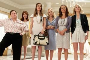 bridesmaids-movie-photo-01