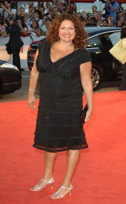 ... wireimage com titles romance cigarettes names aida turturro aida