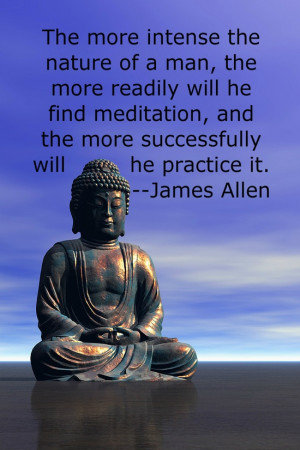 15 Mindfulness Picture Quotes To Improve Your Meditation Practice