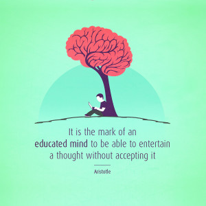 ARISTOTLE QUOTES EDUCATION image gallery
