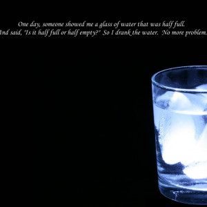Water Quotes Great HD Nice images